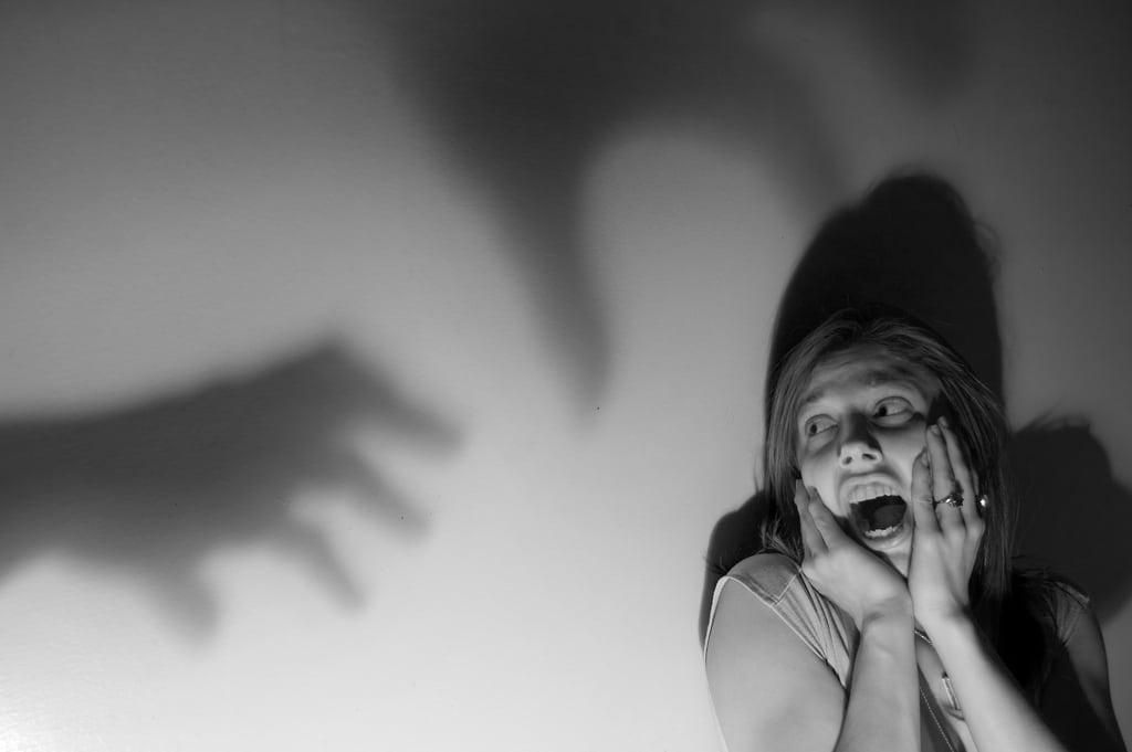 fear-04.jpg