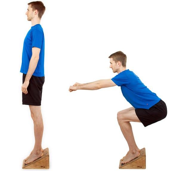 squat_on_flex_n_go_board-copy.jpg
