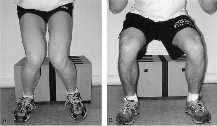 knee (1)
